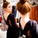 Как скрыть недостатки фигуры одеждой