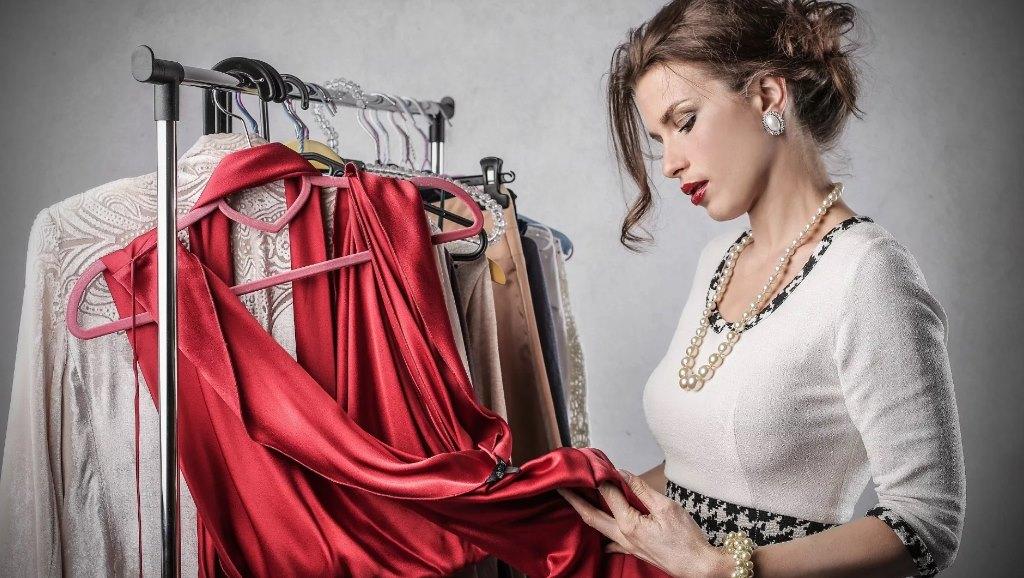 Как составить капсульный гардероб без ошибок