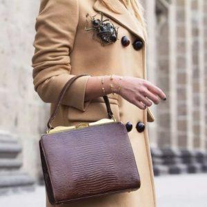 как одеваться стильно